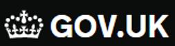 Goverment website